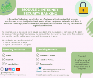 PFP_MODULES_POST_INTERNET SECURITY BANKING