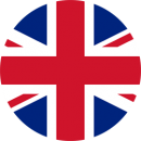 Flag_of_United_Kingdom_-_Circle-512