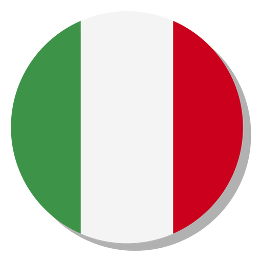 aad83398a42c589aa011f1d9a3e8a1dc-italy-flag-language-icon-circle-by-vexels