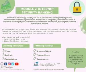 PFP_MODULES_POST_INTERNET SECURITY BANKING