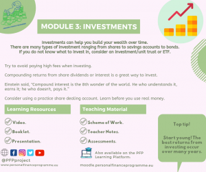 PFP_MODULES_POST_INVESTMENTS